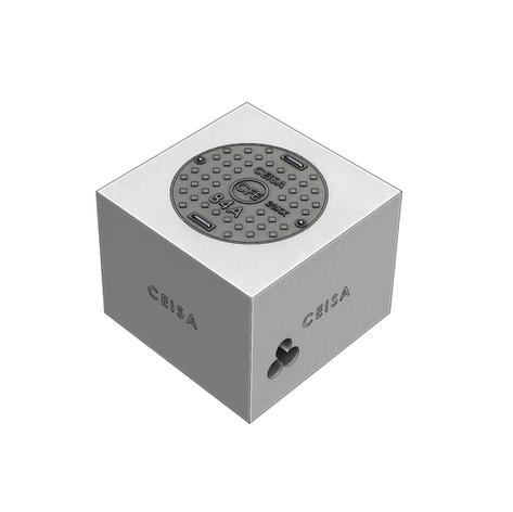 CFE-RMTA3