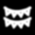 TRIBU_Experiencias-agencia_de_eventos-ev