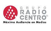 Grupo Radio Centro Logo.jpg