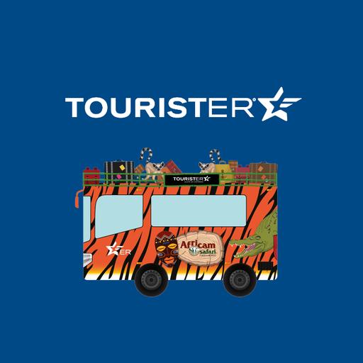 Tourister-Pix by Pix-branding-publicidad