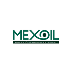 Mexoil-logo.png