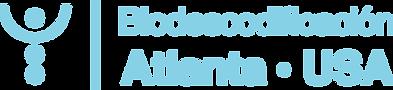Biodescodificación Logo Azul.png