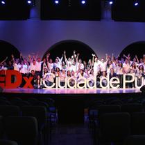 Puebla-TEDx-Equipo-Eventos-TRIBU.png