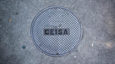 Ceisa-Registro.png