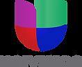 Univisión_Logo.png