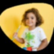 Lola-_Elementos_gráficos_Webinar_Foto_N