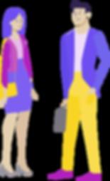 TopDriver ilustraciones personas.png