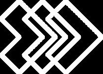 Flechas horizontales Blanco.png