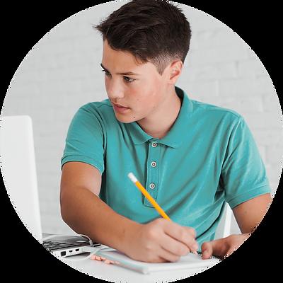 Task-asesorias-educacion-clases-en-linea