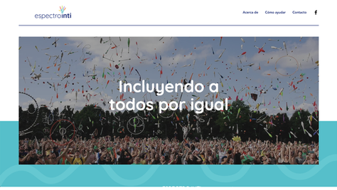 Página web x Pix-27.png