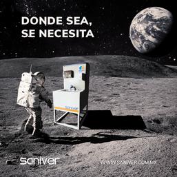 Saniver- Post Campaña 4.png