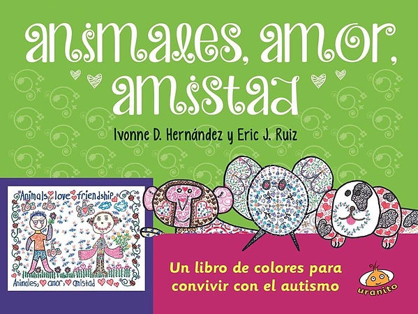 Portada-animals-love-friendship-autismo-