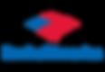 Bank of America-logo-estadosunidos.png