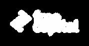 Free Capital Logo Blanco.png