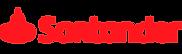 Santander-logo-banco-mexico.png