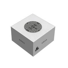 CFE-RMTB4