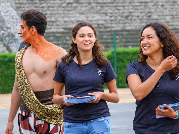 Activaciones-Agencia-Puebla-Tourister-TR