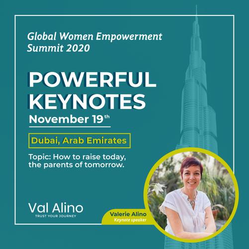 Val-alino-coach-dubai-women-empowerment-