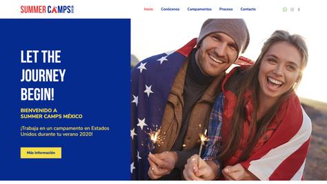 Página web x Pix-23.png