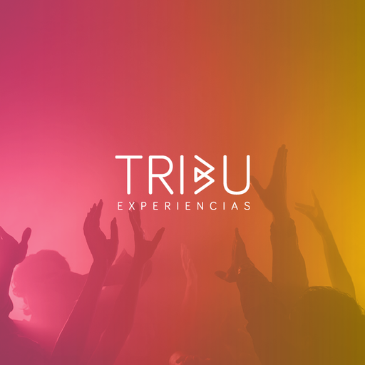 TRIBU Experiencias-Pix by Pix-branding-p