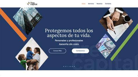 Página web x Pix-20.png