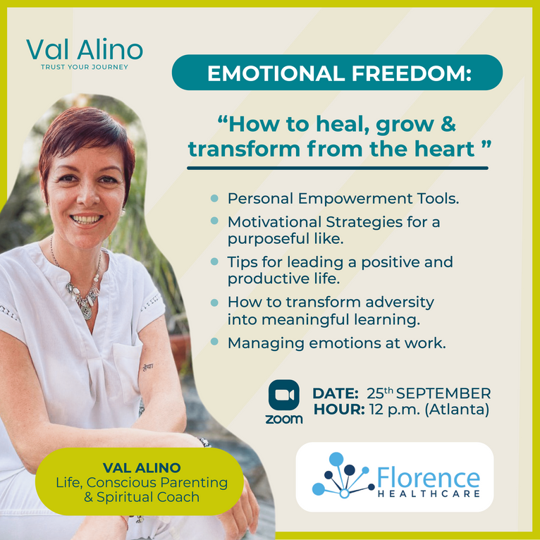 val-alino-life coach-parenting-spiritual