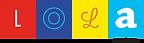 Lola Logo Horizontal.png