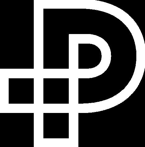 P Blanco 10%.png