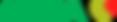 Mega-Soriana-logo-TRIBU Experiencias-age