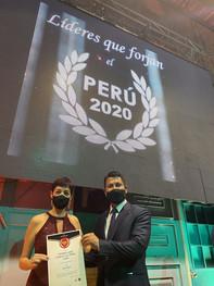 Premio Peru 3.jpg