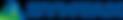 Syntax-logo-TRIBU Experiencias-agencia d