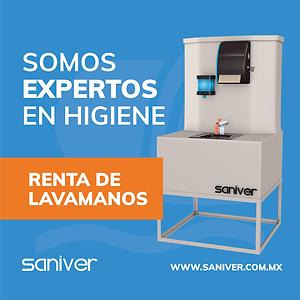 saniver-fav-1.png