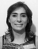 katterine_chavarro_bautista-biodecoding.