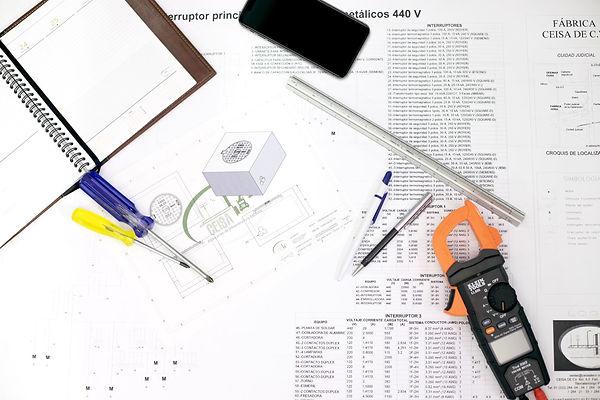 CEISA-soluciones-electricas-civiles-dise