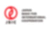 JBIC-logo-japón.png