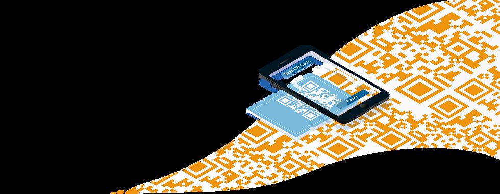 VisitOnTime-app-rastreo-tiempo-real-qr.p