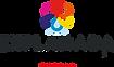 Explanada Logo.png