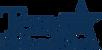 Texas National Bank-logo-estadosunidos.p