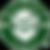 McCarthy's-logo-TRIBU Experiencias-agenc