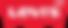 Levis-logo-TRIBU Experiencias-agencia de