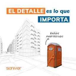 Saniver- Post Campaña Julio.png