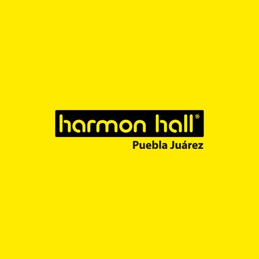 Harmon Hall-Pix by Pix-branding-publicid
