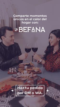La Befana - Story - Más vista.png