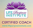 Life Purpose Institute Logo