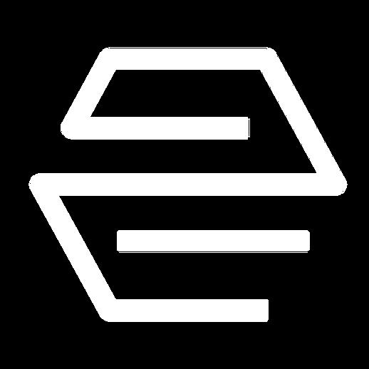 icono blanco opacidad-01.png