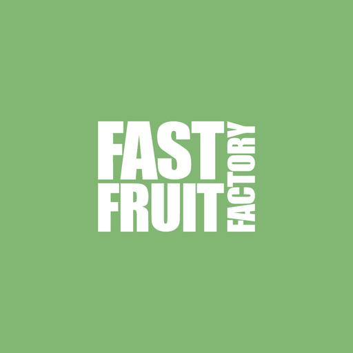Fast Fruit-Pix by Pix-branding-publicida