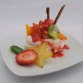 merengón_de_frutas.jpg