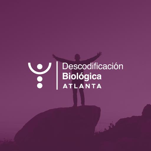 Descodificacion-Pix by Pix-branding-publ