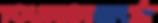 Tourister-logo.png