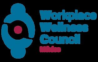 Logotipo wwcm-57.png
